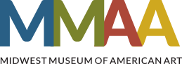Midwest Museum of American Art | Elkhart, Indiana
