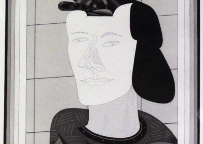 Twixt, 1997
